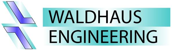 WALDHAUS ENGINEERING  - Leonardelli Ing. Ciro Angelo - Trentino Alto Adige-